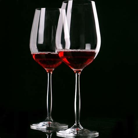 Where To Buy Barware by Where To Buy Wine Glasses In Bulk Cheap David Simchi Levi