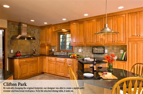 kitchen and bath world beaufiful kitchen and bath world photos gt gt world class kitchen and bath reviews albany ny