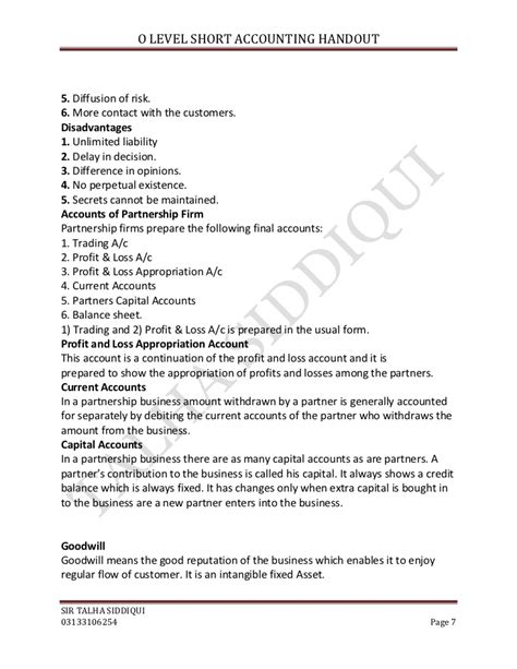 thank you letter after cpa firm thank you letter after for accounting 28 images second