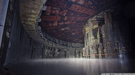 best abandoned places top 33 most beautiful abandoned places in the world 22