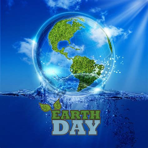 wallpaper happy earth day earth day hd greeting pictures and images wallpaper download
