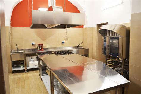 cucina pasticceria i cook you scuola di cucina e pasticceria