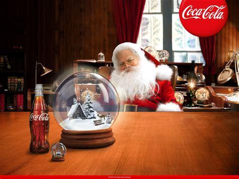 wallpaper christmas coca cola coca cola christmas wallpaper free hd 8929 hd wallpapers