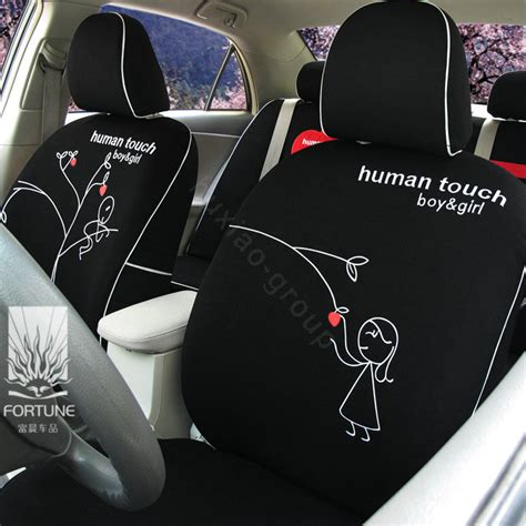 Honda Civic Seat Covers by Seat Covers Honda Seat Covers