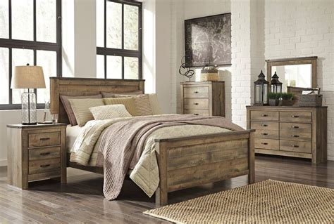 rose wood furniture boys bedroom furniture rustic bedroom furniture sets for teenage boys tedxumkc