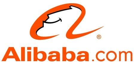 alibaba payment ebay and alibaba in talks to bring paypal to aliexpress