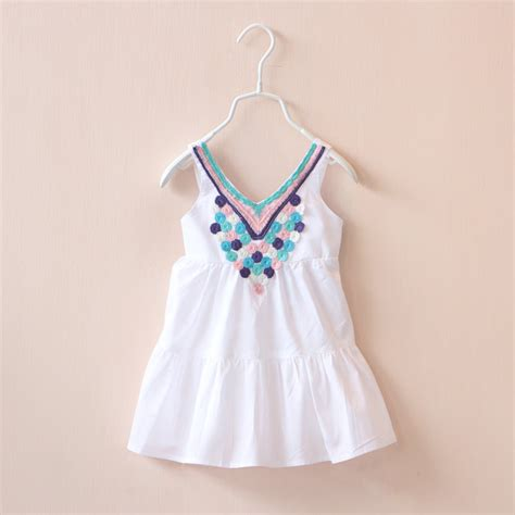 design embroidery dress baby dress embroidery designs makaroka com