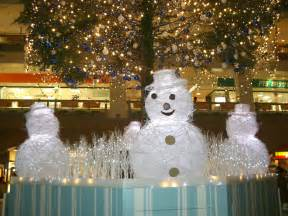 christmas traditions in japan education in japan