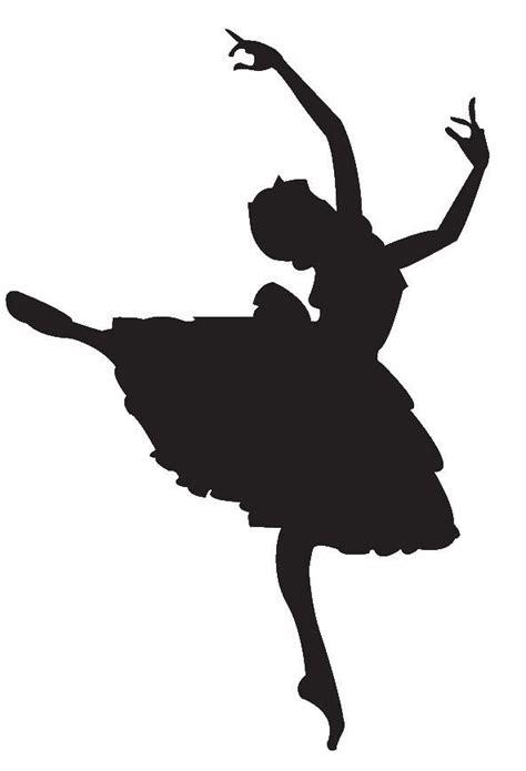 %name Pin The Tutu On The Ballerina Template
