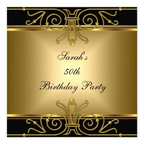 great gatsby invitation template great gatsby invitations templates free