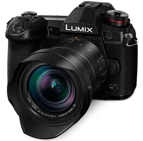 lumix price panasonic lumix g9 additional information price 2 300