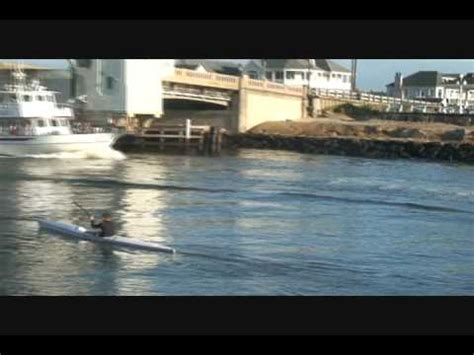 n j party boats belmar n j party boat fishing fleet youtube