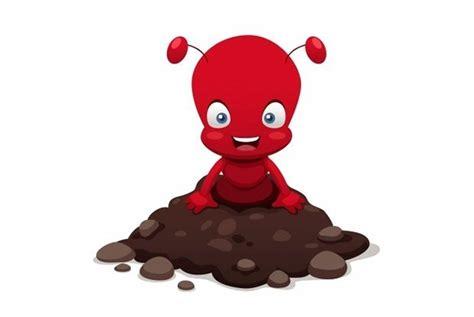 imagenes infantiles hormigas cuentos infantiles cortos el expediente hormiga bosque