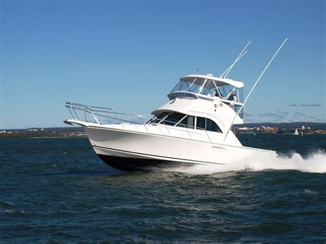 fishing boats for sale caribbean game leisure boats appointed caribbean dealer trade