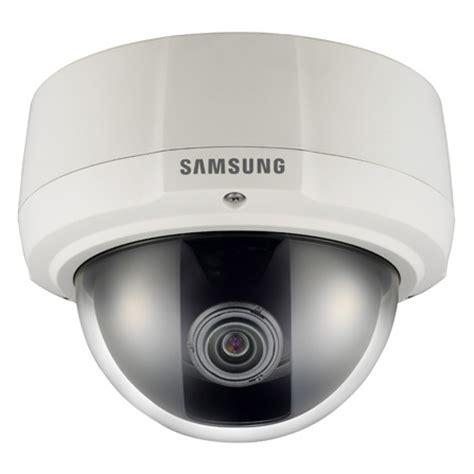 Cctv Samsung Analog ame security limited cctv 閉路電視 持保安牌照提供cctv 閉路電視系統設計及安裝