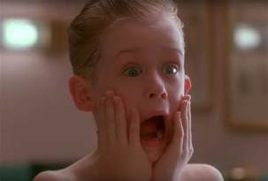 from home 5 lessons we can learn from home alone s kevin mccallister