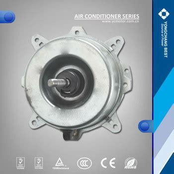 Motor Fan Ac Lg air conditioner outdoor fan motor buy fan motor