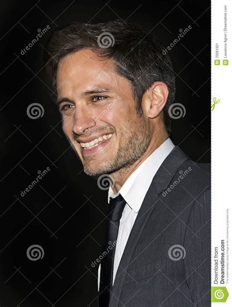 mexican actor gael garcia mexican actor gael garcia bernal arrives at time 100 gala