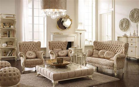 arredamento stile romantico arredamento romantico volpi lo stile in casa