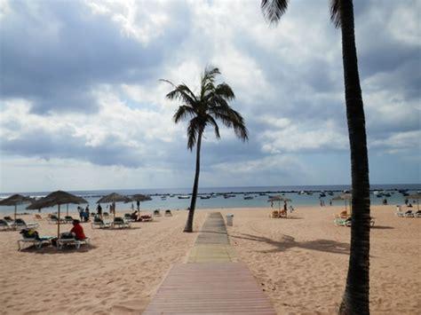 canarie turisti per caso spiaggia tenerife viaggi vacanze e turismo turisti per