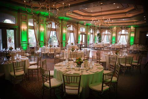 Wedding Uplighting by Wedding Green Uplighting Wedding Decor Uplighting