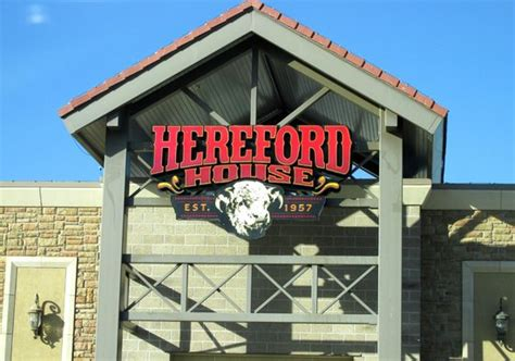 hereford house hereford house shawnee picture of hereford house shawnee shawnee tripadvisor
