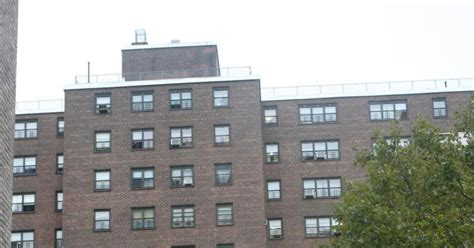 nyc housing authority section 8 nycha hit with lawsuit by frederick douglass housing
