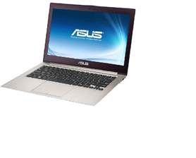Laptop Price Technology News For Every One Laptop Best Laptop