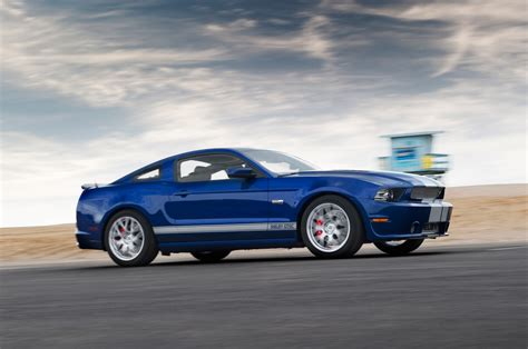 2014 shelby mustang gt 2014 mustang gt500 shelby html autos weblog