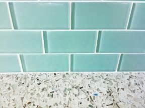 recycled glass tiles backsplash 7154346882 a77aabc5e6 z jpg