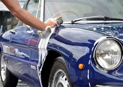 pulitura interni auto garage pulizia e igienizzazione interni auto