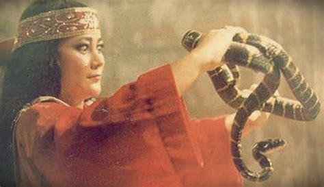 nama film horor indonesia terbaru mengenang suzanna sang ratu film horor indonesia yang