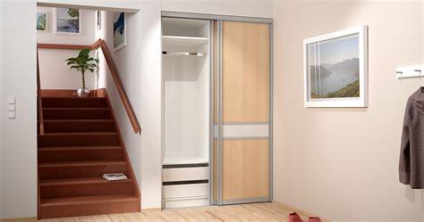 Schlafzimmerschrank 3 Meter by Yarial Ikea Pax Highboard Interessante Ideen F 252 R