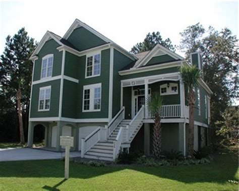 tidewater homes tidewater house plans 301 moved permanently house plan