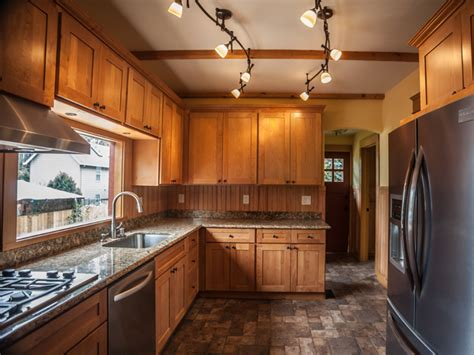 kitchen remodeling portland oregon steve s home improvement