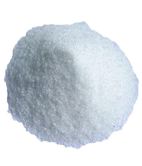 Epsom Salt 250 Gram buy akshar chem epsom salt magnesium sulphate 250 gram