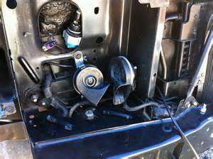 Jeep Horn Horn Relay Location 2008 Jeep Patriot Horn Wiring