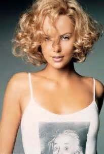 frizzy hairstyles for 50 magnificent short haircuts for thick hair women s fave