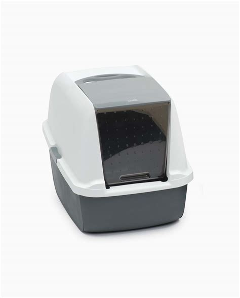 litter box a overview for alanegrudere
