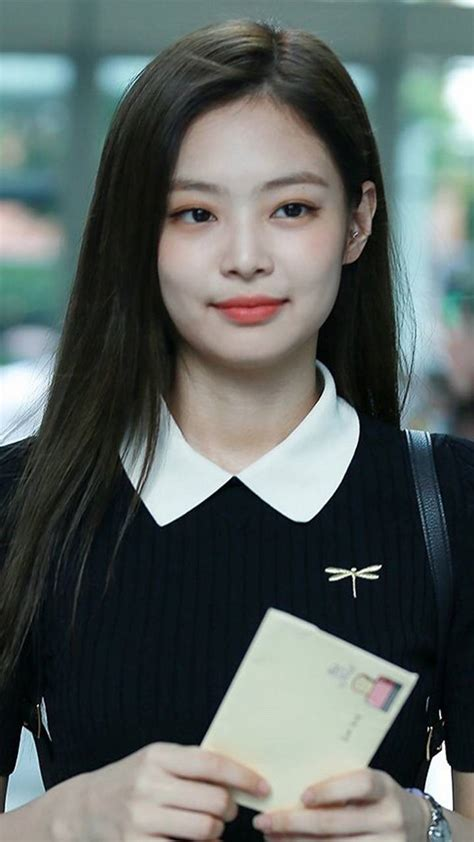 blackpink jennie  wallpaper  oppaiyu fb   zedge