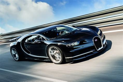 bugatti chiron wheels 2016 geneva motor 2017 bugatti chiron revealed wheels