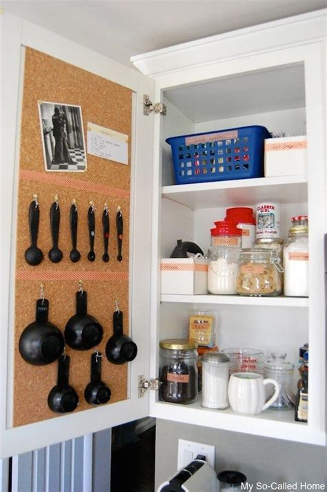 how to organize mugs in cabinet how to organize kitchen cabinets cups cabinets and