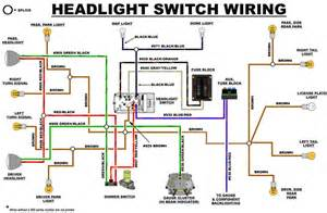 Chevy 1955 chevy steering column wiring diagram chevy 1956 chevy