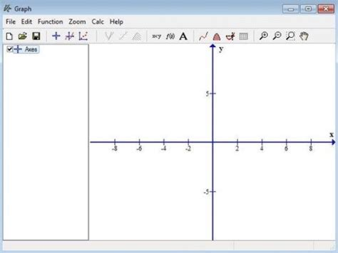 graph diagram tool 4 free mathematical graph drawing tools