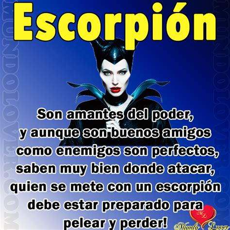 signo de escorpion en el amor el lado oscuro del signo escorpion mundo lover