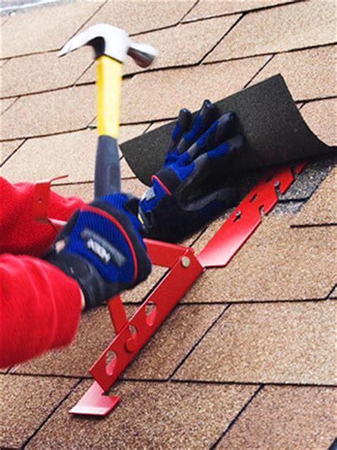 Using Roof Jacks   Planning   Roofing. DIY Advice