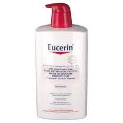 eucerin ph 5 huile de 1 l vente en ligne