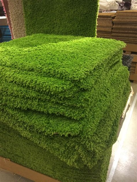 grass rug ikea pinterest the world s catalog of ideas