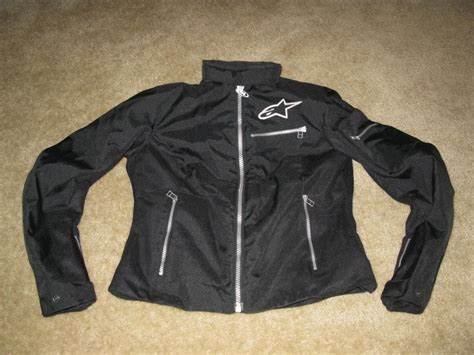 Jaket Touring Alpinestars H alpinestars s jacket harley davidson forums