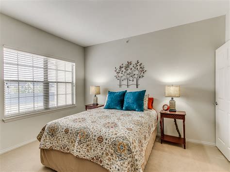 1 bedroom apartments norman ok 1 bedroom apartments in okc 28 images 1 bedroom